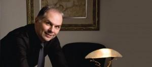 ωρλ Αθήνα : Δρ. Μοιρέας Γεώργιος , Ειδικός ρινοπλαστικός