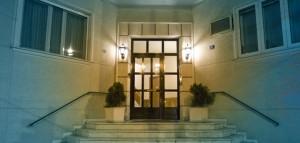 ΩΡΛ Αθήνα : Ιατρείο ωρλ στο Κέντρο της Αθήνας