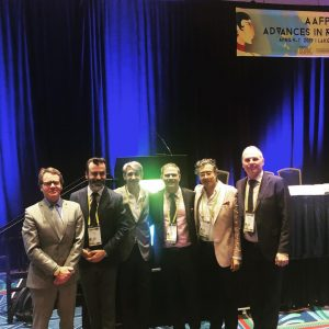 rhinoplastiki-piezo-mireas-international-meeting-american-academy-of-facial-plastic-surgery-2019.2