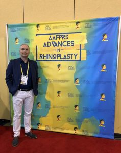 rhinoplastiki-piezo-mireas-international-meeting-american-academy-of-facial-plastic-surgery-2019.3